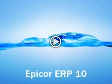 New Erp Systems Business Solutions
